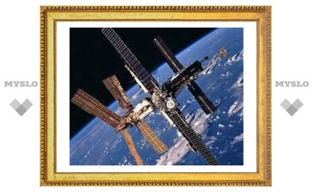 День космонавтики: тулякам есть, кем гордиться!