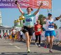 Туляков приглашают на полумарафон «ЗаБег.РФ»
