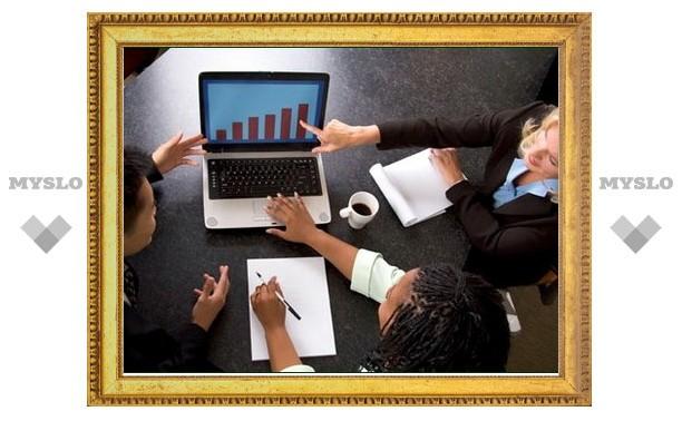 Оборот малого и среднего бизнеса области увеличат на 15 процентов