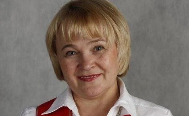 Самым богатым депутатом Тульской гордумы оказалась многодетная мать