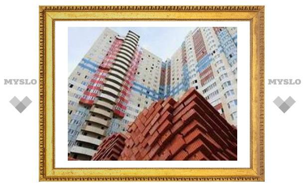 Тульская старушка кидала москвичей с жильем