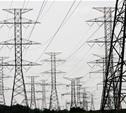 В Тульской области электросети двух предприятий и музея оружия не готовы к зиме