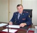 Тулякам представят нового начальника регионального УФСИН