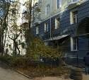 В Туле на улице Первомайской на ребенка напал педофил