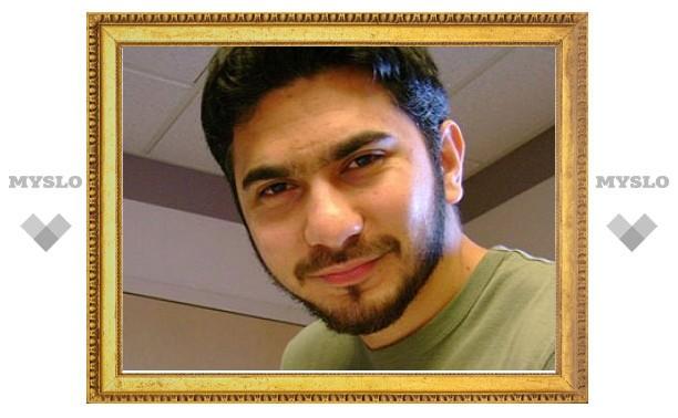 Задержанный пакистанец признался в подготовке теракта на Таймс-сквер