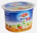 Британская газета The Guardian высоко оценила качество тульского сыра
