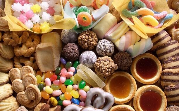 Любителям сладостей придется несладко