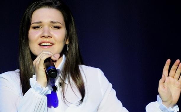 Дина Гарипова: Меня сравнивают с Адель? Я не против!