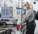 Без затрат и увольнений: как тульские предприятия повышают производительность труда