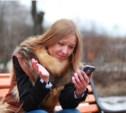 В России исчезнет SMS-спам с коротких номеров