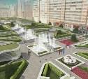 «Тульская манежка»: какой высоты будет торговый центр