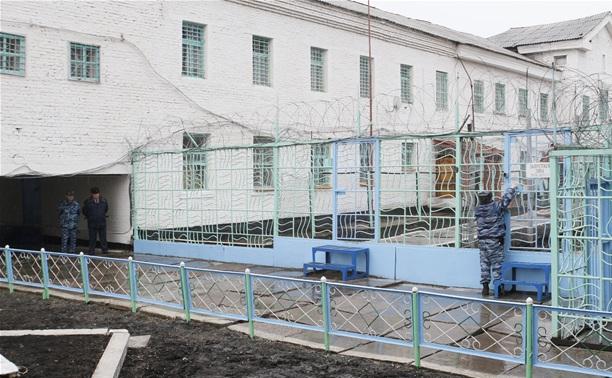 Где и как живет экс-губернатор Дудка