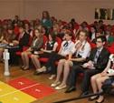 В Музее оружия завершился третий региональный этап отбора на «Умницы и умники»