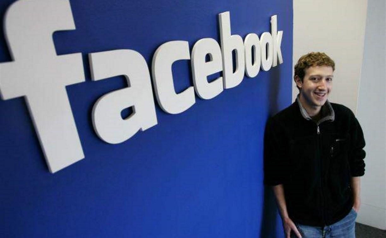 Роскомнадзор пригрозил закрыть Facebook в России