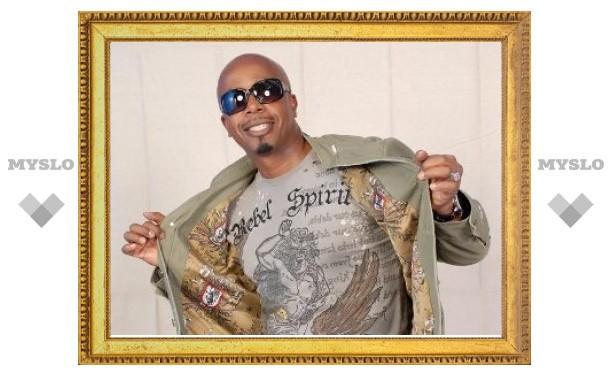 Рэпер MC Hammer запустит собственный поисковик
