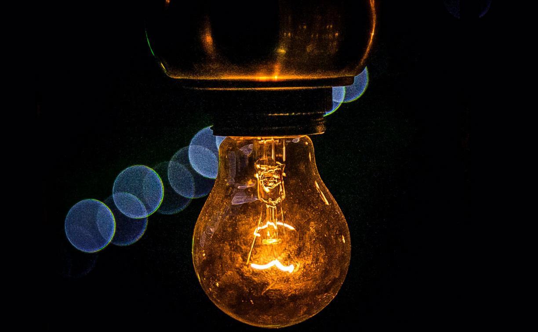 Какие дома Тулы останутся без света 7 сентября