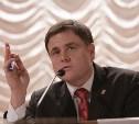Владимир Груздев сохранил свое место в рейтинге эффективности губернаторов