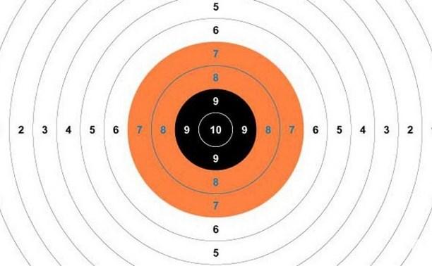 В Туле пройдет турнир по практической стрельбе из пневматики