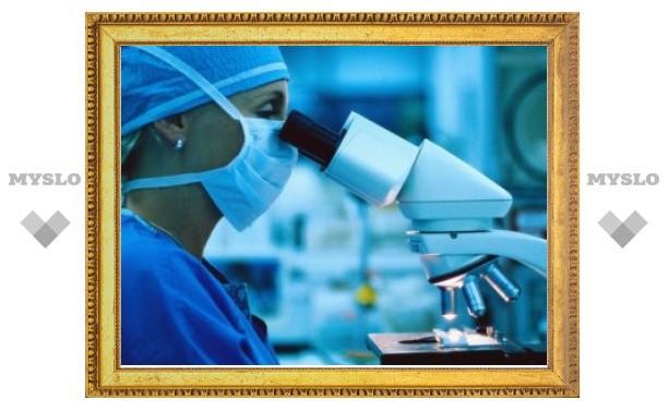 Случаи лекарственной устойчивости вируса H1N1 не повлияют на рекомендации ВОЗ