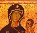 Спасительница чудотворной иконы не может получить российское гражданство