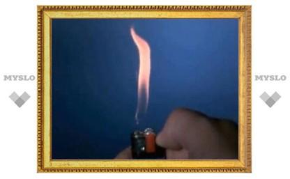 В Туле воспитанники интерната поджигали детей