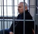 Александру Прокопуку продлили срок заключения под стражу до 23 мая