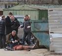 Полиция задержала убийцу, обезглавившего женщину