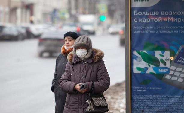 Водители просят перенести автобусную остановку «Улица Первомайская»
