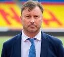 Гендиректор «Арсенала»: о трансферах, главном тренере и планах команды