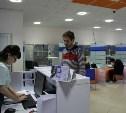 Всё об имущественных налогах: Туляков приглашают на день открытых дверей в ФНС