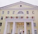 В Узловской районной больнице откроется отделение здорового ребенка