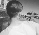 Смерть 15-летнего школьника в Узловой: задержан подозреваемый