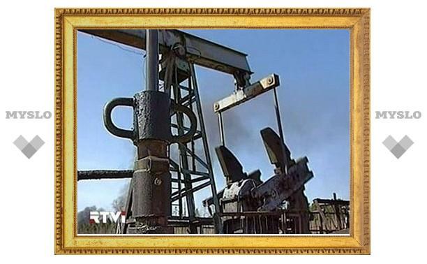 Россия и страны Персидского залива решили отвязать нефть от доллара
