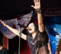 Рокеры организуют благотворительный концерт в помощь беженцам с Украины