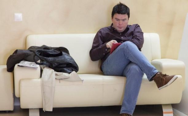 Тульские блогеры: Нас новый закон не коснется!