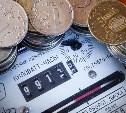 Тульские коммунальщики задолжали за электроэнергию более 800 млн рублей