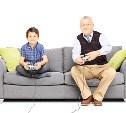 Ученые рассказали, как предотвратить развитие старческого слабоумия