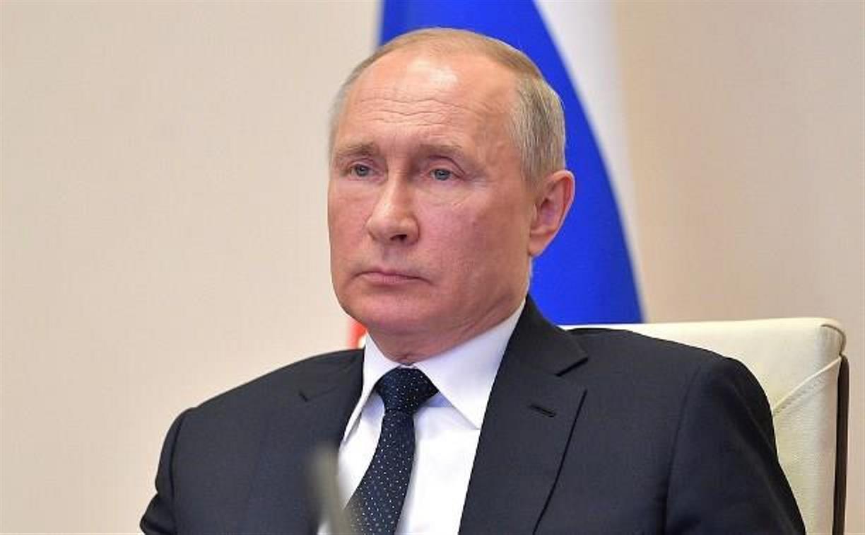 Продлят ли выходные в России: 11 мая Владимир Путин примет решение