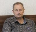 За смерть новорожденного в Тульской области осужден акушер