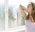 Новые окна этой весной и летом с «Нивельпласт»