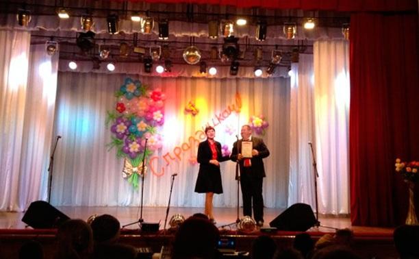 В Суворовском районе откроют 3D-кинотеатр