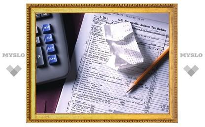 Неуплата налогов привела к уголовному преследованию