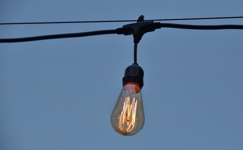 Где в Туле не будет света 28 июля