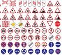В Туле проведут ревизию дорожных знаков