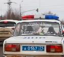 На ул. Кирова водитель сбил пенсионерку