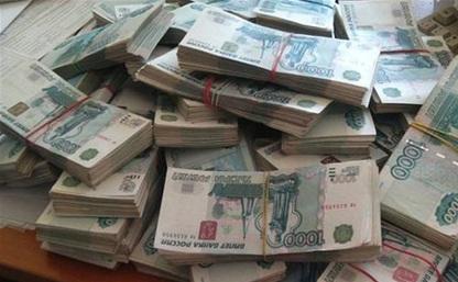 Ради 272 млн рублей тулячка приписала отцовство умершему бизнесмену