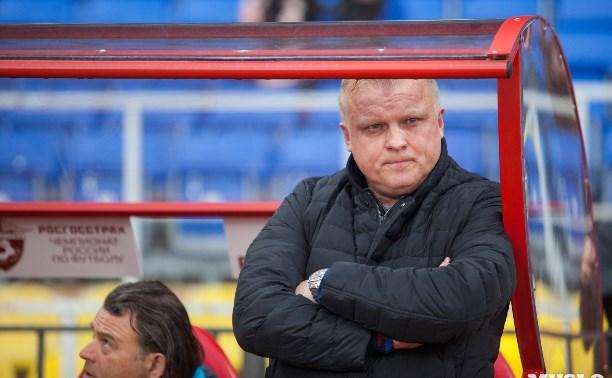 Аналитика: Почему Кирьяков не ушел в отставку?