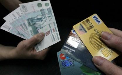 В Одоевском районе деньги народного бюджета хранятся на счете главы администрации