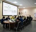 Фестиваль «Засечная черта», «Театр Европы» и музейный квартал – в Туле готовятся отпраздновать 500-летие кремля