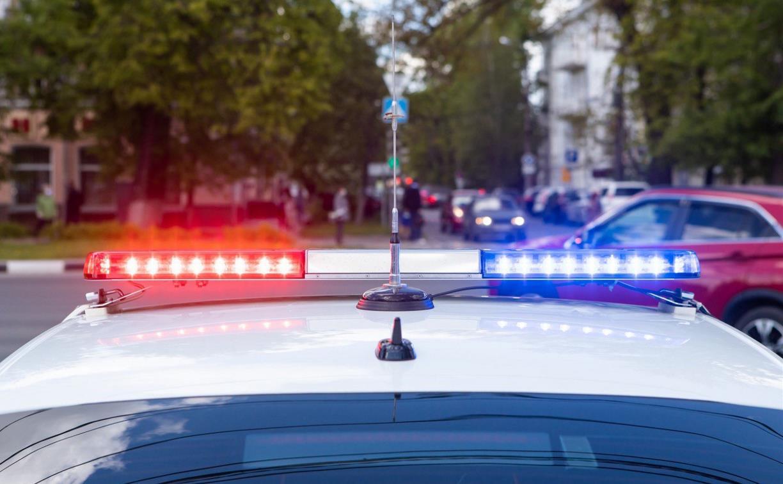 Пропавший в Щекинском районе подросток погиб